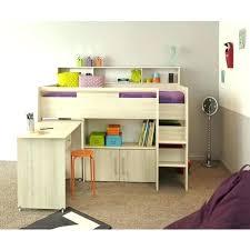 lit bureau enfant but bureau enfant affordable simple fauteuil with