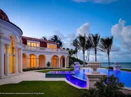 coolest luxury homes for sale in palm beach florida 39 on home