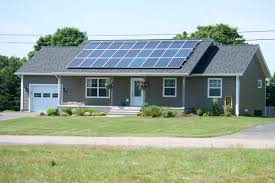 eyeland solar homes eyelandsolar twitter