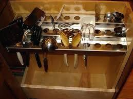 Kitchen Cabinet Inserts Storage Kitchen Cabinet Inserts Storage Kitchen Cupboard Shelf Inserts