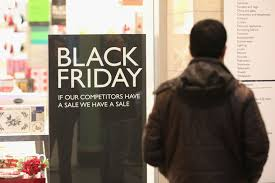 black friday 2017 lewis sale best deals and offers at uk