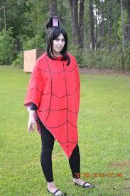 lydia deetz costume lydia deetz costume more information djekova