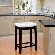 bar stools kitchen u0026 dining room furniture the home depot