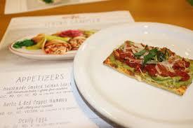taste snap kitchen unveils new spring menu and it u2026is u2026de lish