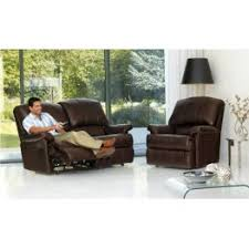 Sofa Bergen Sherborne Suites Furniture U0026 Upholstery
