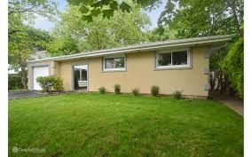 34 knowles st for sale plainview ny trulia