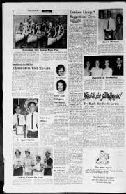 national loon 1964 yearbook orlando sentinel from orlando florida on june 16 1963 page 50