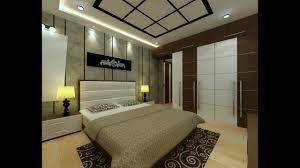 full home interior in kandivali mumbai 2 5 bhk please see it