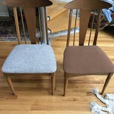 Upholstery Places Near Me Upholstery By Jorge U0027s 228 Photos U0026 115 Reviews Furniture