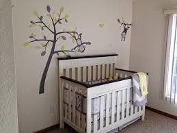Kohls Crib Mattress by Baby Crib Bumpers Target Nojo Ahoy Mate Mesh Crib Liner Standard