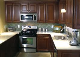 tiles backsplash red white kitchen cream granite tiles newport