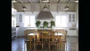l shaped kitchen layout with island island kitchen layouts kitchen makeovers small l shaped kitchen