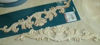 wood appliques for cabinets furniture appliques and onlays furniture appliques shabby appliques