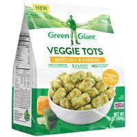 other frozen vegetables meijer com