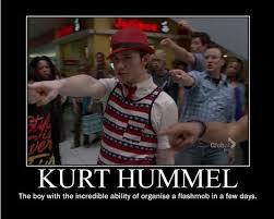 Glee Memes - 22 best kurt hummel images on pinterest chris colfer choir and glee