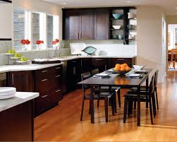 kitchen cabinets culver city showroom the kitchen store culver city ca custom kitchen design