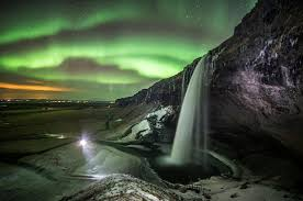 best month for northern lights iceland best month to see northern lights reykjavik forum tripadvisor