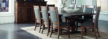 dining tables designs in nepal solid wood dining room furniture palettes by winesburg
