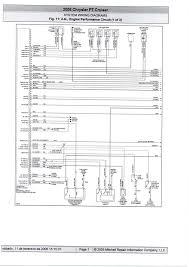 fiat stilo wiring diagram gooddy org