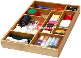 organisateur de tiroir cuisine organiseur tiroir cuisine organiseur de tiroir 6 pi ces achat