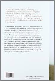 el alquimista escribiendo para hacer el alquimista biblioteca paulo coelho amazon es paulo coelho
