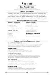 Example Technical Resume by How To Write A Tech Resume 4 Manager Resume Example Technical