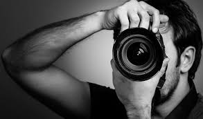 Digital Photography Skill Assessment Record For Digital Photography National Skill