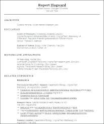 easy resume format easy resume template free basic templates exles and writing