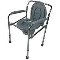montauban siège percé chaises percées hygiène et santé amazon fr