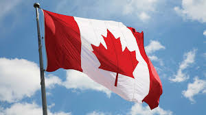 Canadian Flag History Facts Journal Of Military Veteran And Family Health University Of