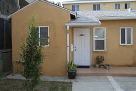 burbank house vacation home beautiful new home in burbank 1bd ca booking com