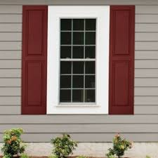 9 light door window replacement shop windows doors at lowes com