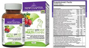 rainbow light women s one side effects what are the best prenatal vitamins for you