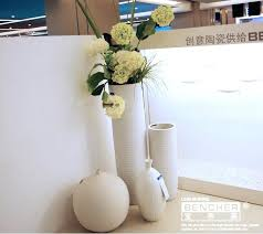 floor vases home decor fascinating floor vases home decor simple modern upscale fashion and