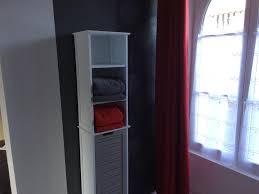 chambre d hote neuville de poitou chambres d hôtes les clos bleus chambres d hôtes neuville de poitou