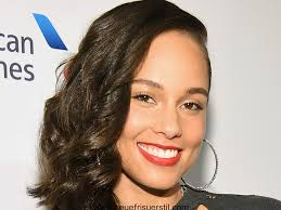 hairstyles new ealand 26 alicia keys hairstyles new barber style new zealand hairstyles