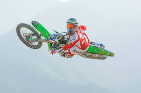 motocross action mag motocros action mid week report by daryl ecklund aesenal mx