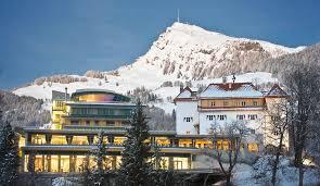 hotel schloss lebenberg austria trend hotels