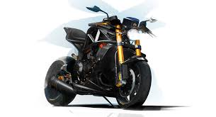 superbike honda ariel announces ace r limited edition superbike and yes it s honda