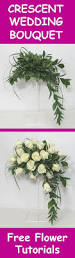 Wholesale Fresh Flowers Best 25 Buy Flowers Ideas On Pinterest Color Red Meaning Red