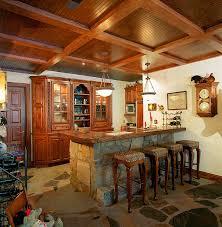 best tuscan kitchen decorating ideas beautiful tuscan kitchen