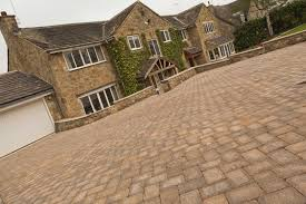 driveway paving and patio installations select paving