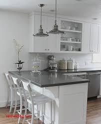 couleur cuisine blanche faience pour cuisine blanche pour idees de deco de cuisine