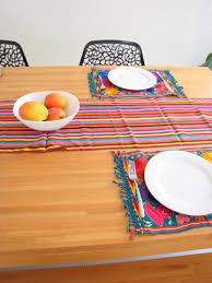 Best Mexican Home Decor Images On Pinterest Home Mexicans - Home decor textiles