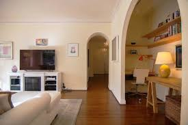 1 Bedroom Apartment San Francisco by Monthly Rentals And Month To Month Rentals U2013 Save With A Furnished