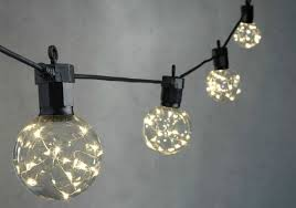 Bulb String Lights Brighten Your Bedroom With These Beautiful Bulbs