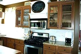 kitchen cabinet doors and drawers kitchen unit doors and drawer fronts rosekeymedia com