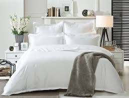 beautiful bedding 27 best beautiful bedding images on pinterest bedding sets