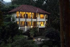 airbnb sentul hotels airbnb vacation rentals in cisarua indonesia trip101