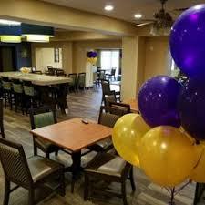 Comfort Inn Harrisonburg Virginia Hampton Inn Harrisonburg South 13 Photos U0026 28 Reviews Hotels
